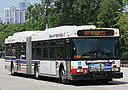 Chicago Transit Authority 4160-a.jpg