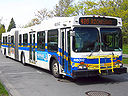 Coast Mountain Bus Company 8092-a.jpg