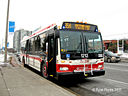 Toronto Transit Commission 1212-a.jpg