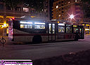 Toronto Transit Commission 1565-a.jpg