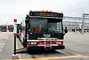 Toronto Transit Commission 7532-a.jpg