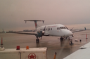 Air Canada C-GORF-A.png