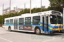 Coast Mountain Bus Company 7175-a.jpg