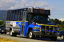 Coast Mountain Bus Company S271-a.jpg