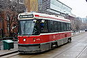 Toronto Transit Commission 4172-a.jpg