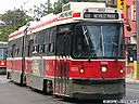 Toronto Transit Commission 4232-a.jpg