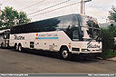 Western Bus Lines of British Columbia 3798-a.jpg
