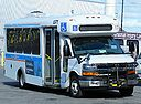 Kingston Transit 1371-b.jpg