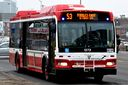 Toronto Transit Commission 1272-b.jpg
