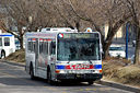 Southeastern Pennsylvania Transportation Authority 5315-a.jpg