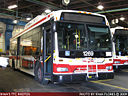 Toronto Transit Commission 1269-a.jpg