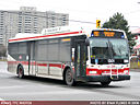 Toronto Transit Commission 1301-a.jpg