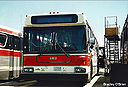 Toronto Transit Commission 6302-a.jpg
