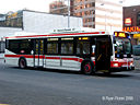 Toronto Transit Commission 1366-a.jpg