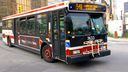 Toronto Transit Commission 7433-a.jpg