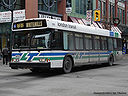 London Transit Commission 333-a.jpg