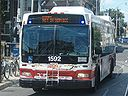 Toronto Transit Commission 1592-a.jpg
