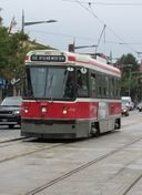 Toronto Transit Commission 4152-a.jpg