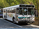 Whatcom Transportation Authority 843-a.jpg
