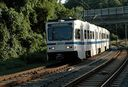 Maryland Transit Administration Light RailLINK 5031-a.jpg