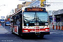 Toronto Transit Commission 1610-a.jpg
