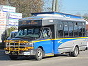 Coast Mountain Bus Company S382-a.jpg